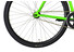 FIXIE Inc. Floater - Bicicletas single-speed - verde